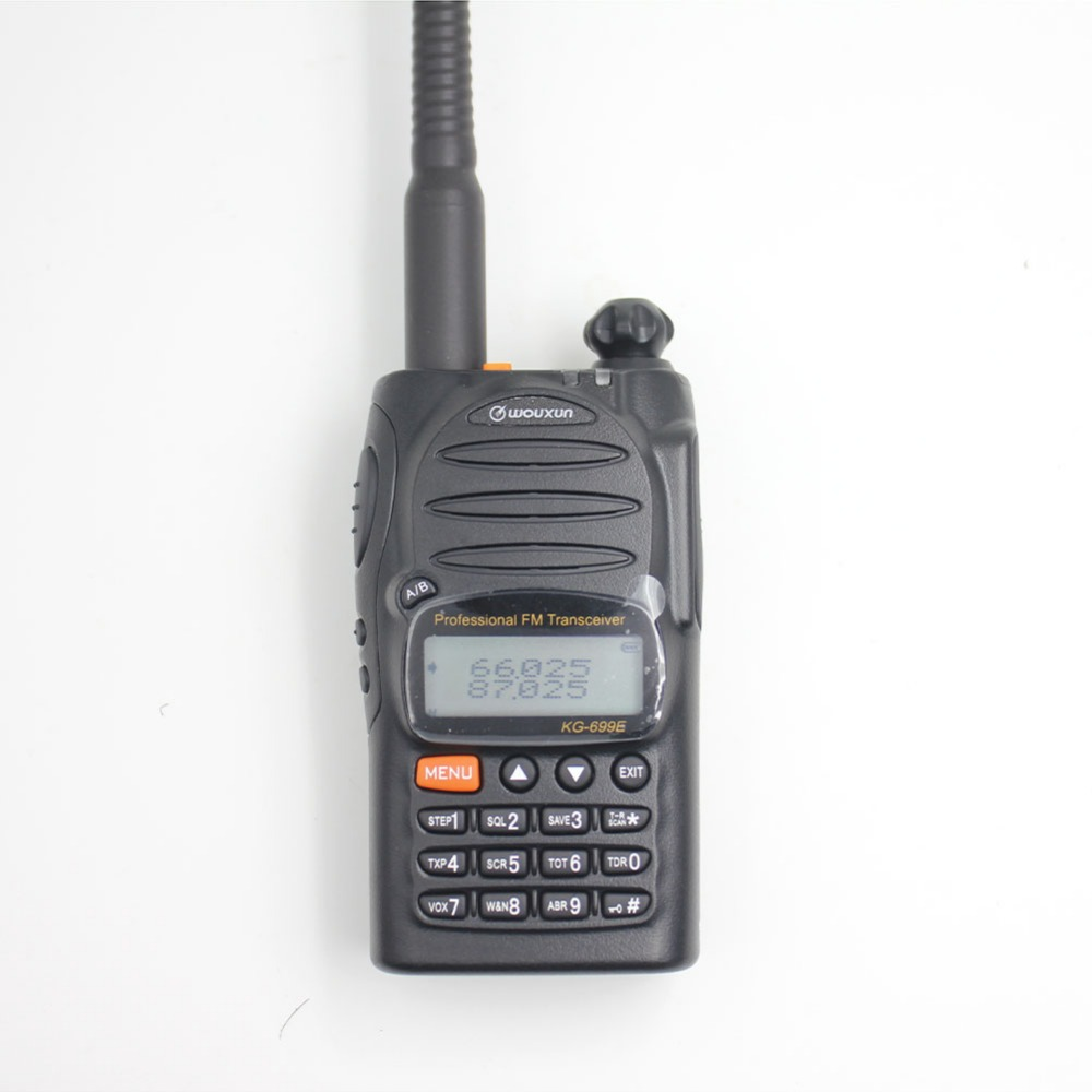 KG-699E-66MHz (6)