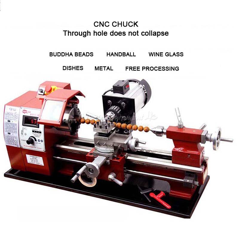 Buddha beads machine-400 (4)