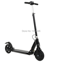 S2-6.5AH e-twow S2/etwow electric scooter prices in china(China)
