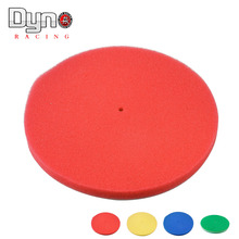 2015 High Quality  NEW Air Filter Foam green Air Filter sponge AF007