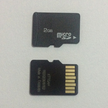 64MB 128MB 256MB 512MB 1GB 2GB 4GB 8GB 16GB 32GB OEM Micro SD card TF card MicroSD memory card(China)
