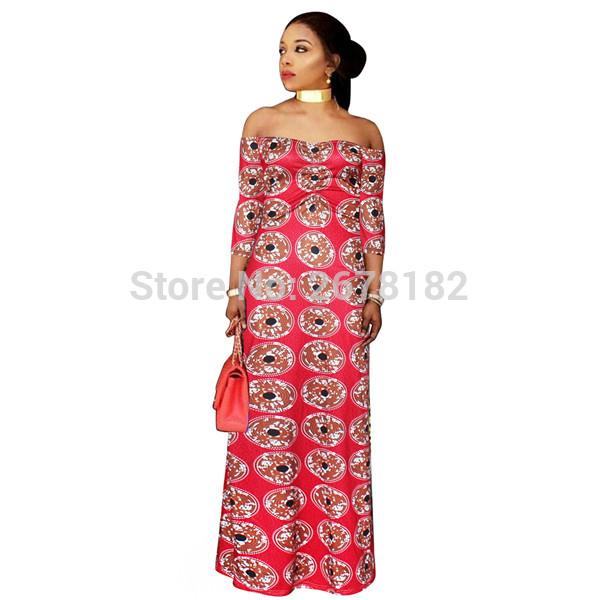 women dress600