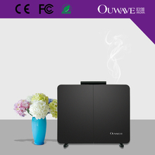 Made In China Cost-Efficient Scent Marketing Aroma Diffuser Machine