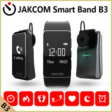 Jakcom B3 Smart Watch New Product Of Tv Stick As Google Chrome Cast Chrome Usb Dvbt Analog Tv Tuner Usb