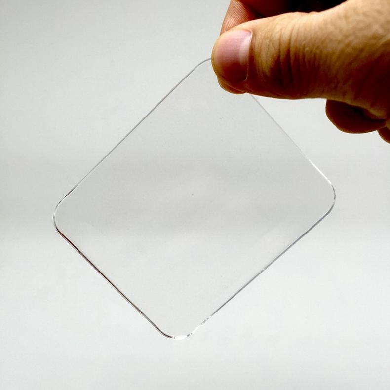 sticky pad holder (11)