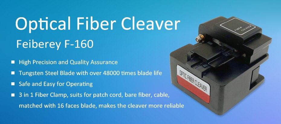 Fiber-Cleaver-OPPO-15