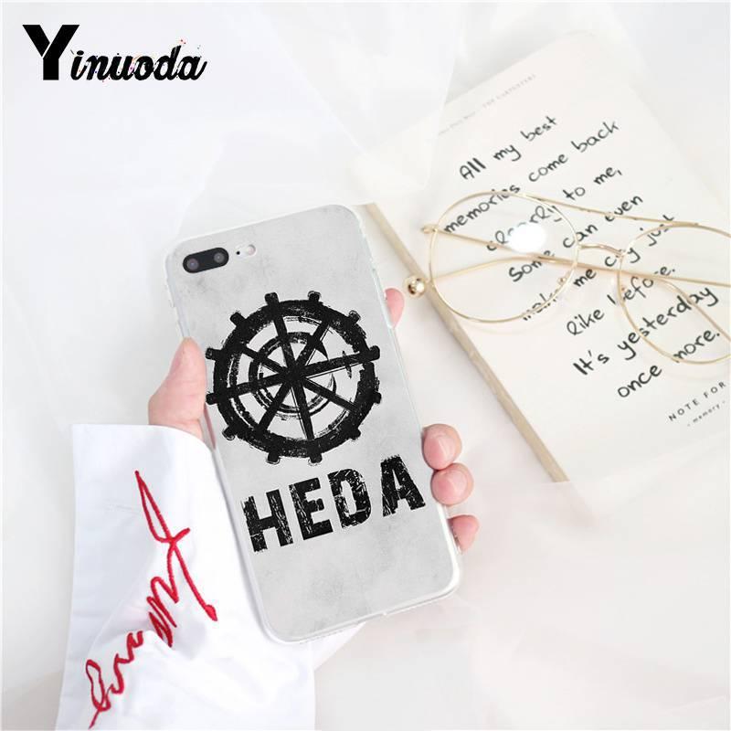 The 100 Heda Lexa TV Show