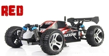 Direct Selling Special Offer Model Rc Remote Control Car 4wd 2.4g High Speed Rc Car Off Road Radio Remote Control 45km/h