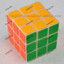 Improved instant restore cube magic cube magic toys(China)