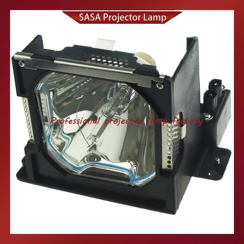 POA-LMP101 Replacement Projector Lamp with Housing for SANYO ML-5500/PLC-XP57/PLC-XP57L/PLC-XP5600C/PLC-XP5700C-180days warranty<br>
