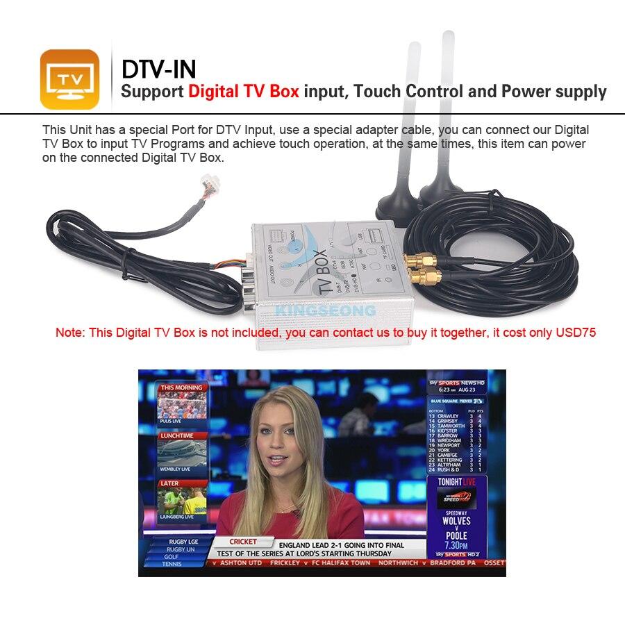 ES8805V-E19-DVB