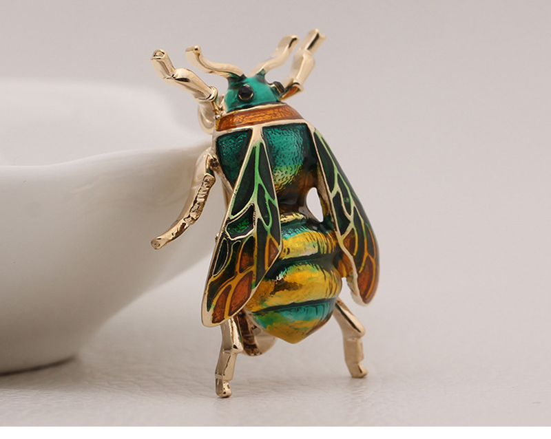 bee-brooch_05
