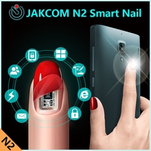 Jakcom N2 Smart Nail New Product Of Radio Tv Broadcasting Equipment As Pll Fm Satellite Twin Digital Satfinder