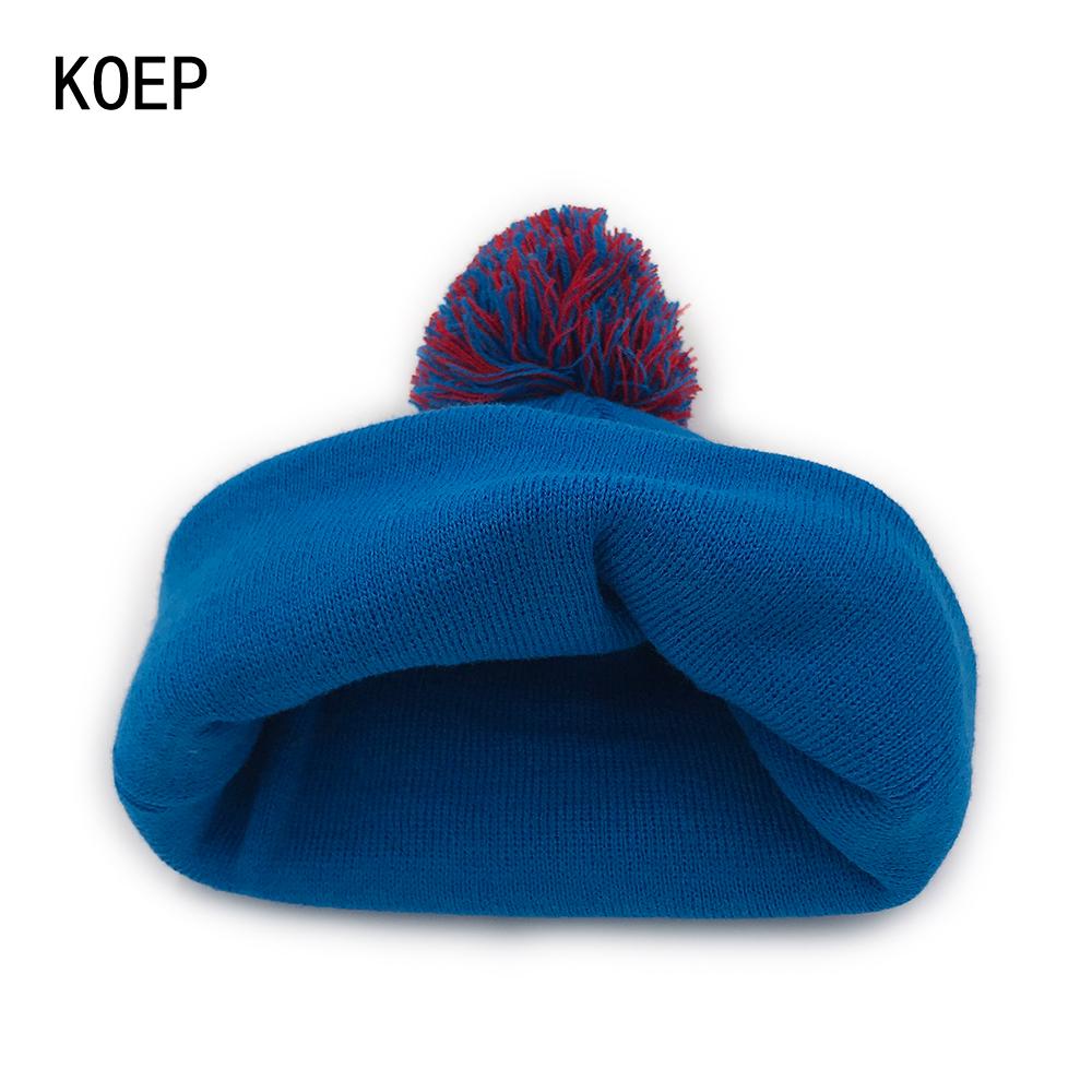 KOEP-KNI17RICO-3