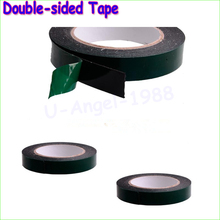 1pcs Rc parts 2cm Strong Double-sided Tapefor Rc ESC RC Receiver Wholesale(China)