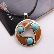 2017 Online Game Jewelry Pendant dota2 Talisman of Evasion Dodge Talismans Necklace Key chain Dota2 Darts Charm keychain Jewelry(China)