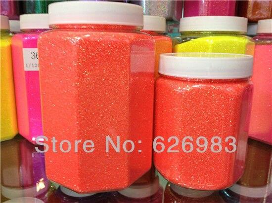 Wholesale -1 KG/barrel High quality UV Glitter Tattoo Powder for Body Art /Temporary Tattoo/ Body Painting - Free shipping<br><br>Aliexpress