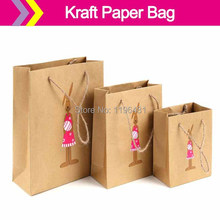 OEM machine made high quality paper carry bags for jewelry shopping custom logo(China)