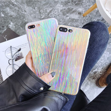 Buy Luxury Bling Glitter Shining Flash Powder case iPhone 7 Plus 6 6S 8 Plus Hard Phone Back cover iPhone 6 6s 7 Case Capa for $3.12 in AliExpress store