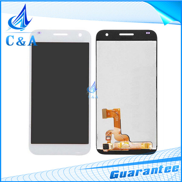 Replacement Repair Parts Screen For Huawei Ascend G7 LCD G7-UL2 Display With Touch Digitizer 1 Piece Free Shipping Tested <br><br>Aliexpress