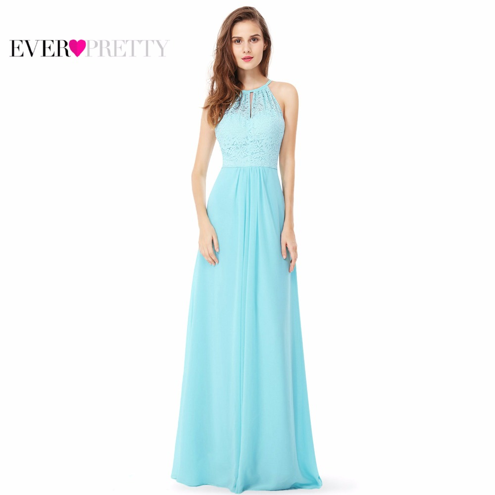 Beautiful Party Dress For Less Images - All Wedding Dresses ...