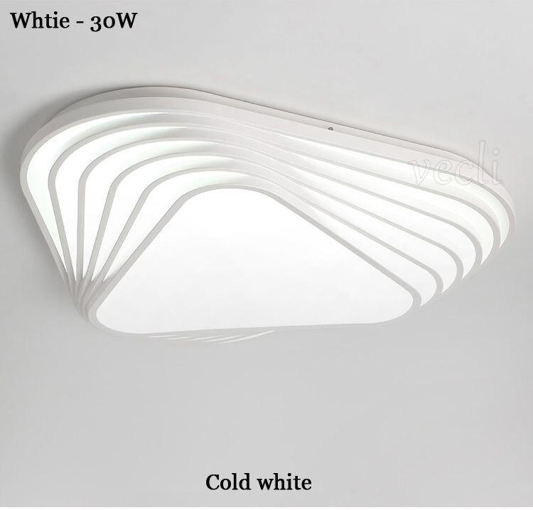 ceiling light (8)