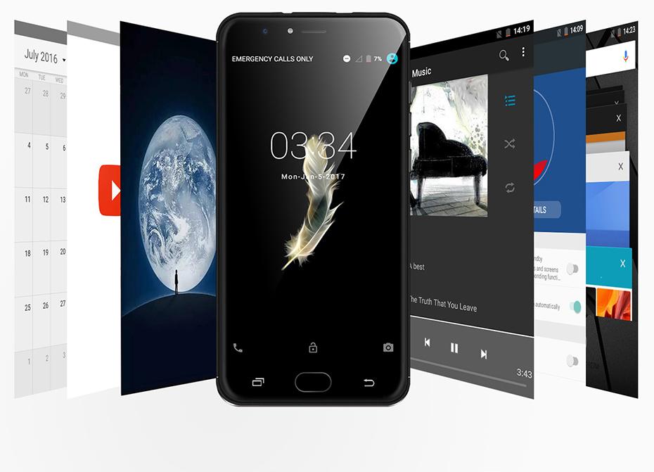 smartphone-5.5-inch_06