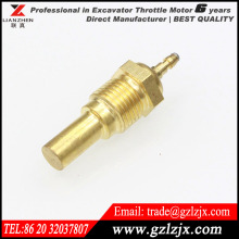excavator Water temperature TEMP sensor for Komatsu PC excavator spare parts 08620-00000