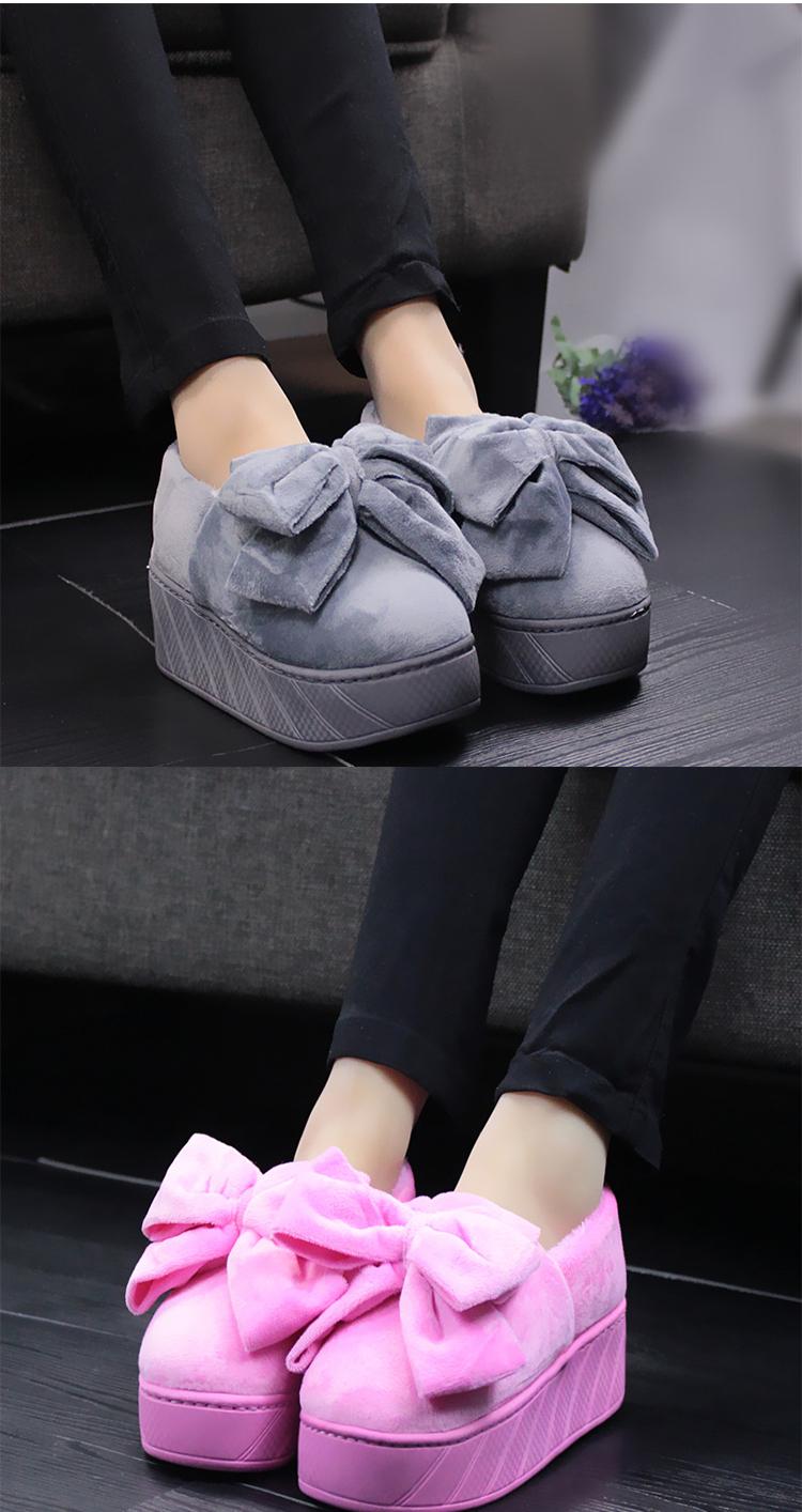 lovers-slipper---_12