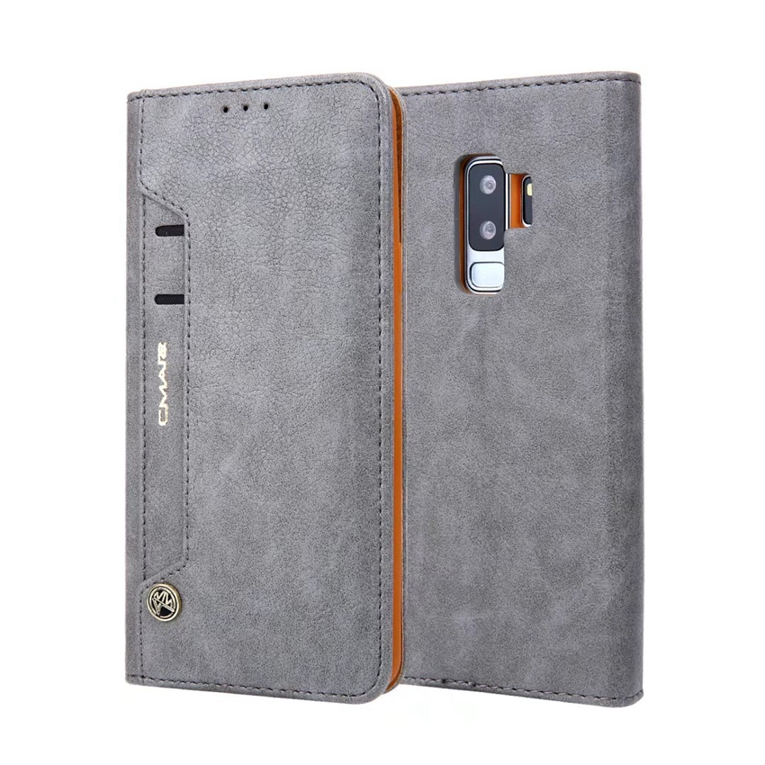 s9 leather case (48)