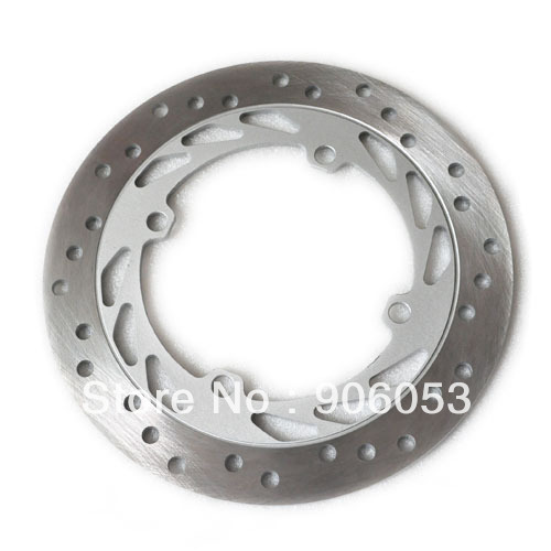 Front  Brake Disc for HONDA AX-1 89-94 89 90 91 92 93 94 Motorcycle Parts<br>