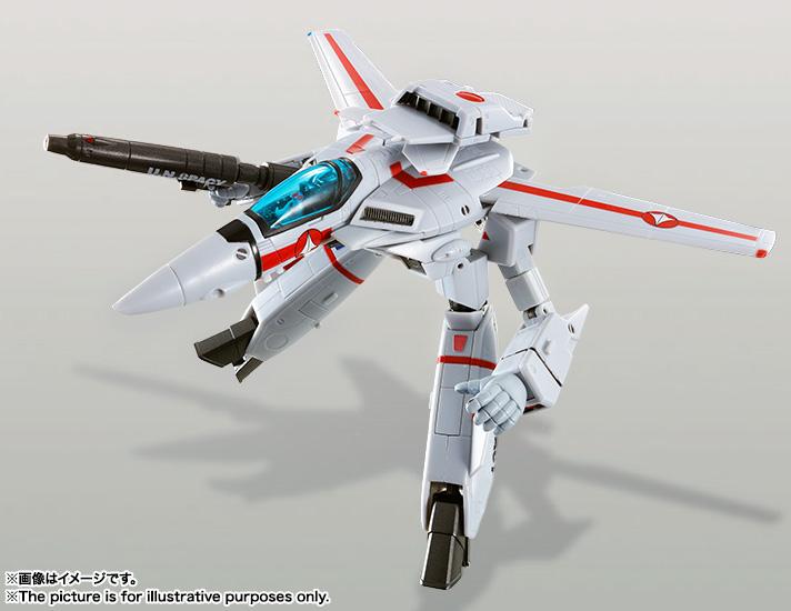 HiMeR-C-0006--B5