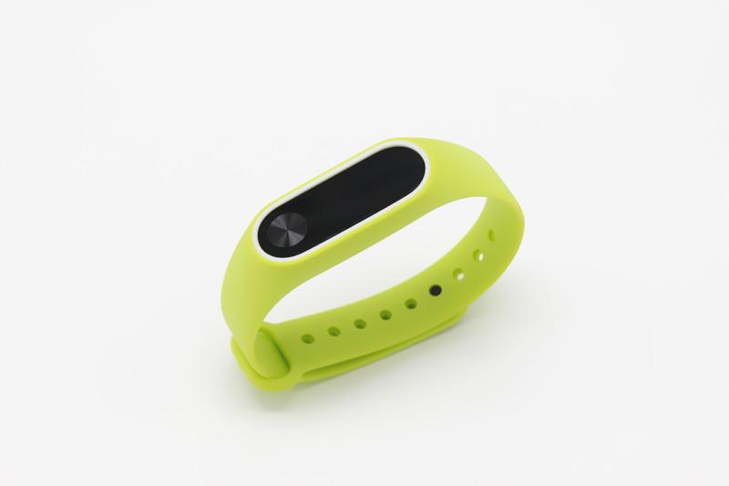 Global Original Xiaomi Mi Band 2 With Passometer Activity Tracker Xaomi Smart Bracelet Fitness Watch For Xiomi Miband2 Miband 2 47