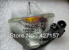 replacement bare projector lamp ELPLP34 for  EMP-X3/emp-62/emp-62c /EMP-76C/EMP-63/EMP-82 /PowerLite 82C/PowerLite 76C projector<br><br>Aliexpress