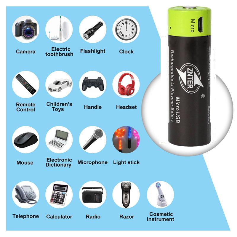 New-technology-Etinesan-1-5V-AA-1875mWh-li-polymer-li-po-rechargeable-lithium-li-ion-battery