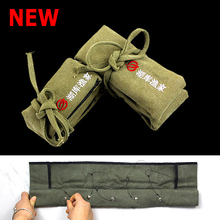NEW L S Easy Fishing Rigs Storage Organize Pack for Sabiki / Carp Fishing Hair Rig / Hook Leaders Repalce Box Fishing Tools