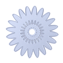 1pcs Sunflower Metal Cutting Dies Stencils for DIY Scrapbooking Stamp/photo album Decorative Embossing DIY Paper Cards