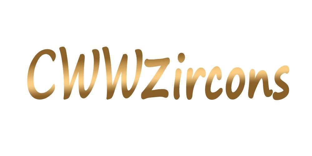 cwwzircons