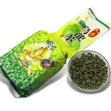 Taiwan Ginseng Oolong Tea 250g oolong tea High Mountain Famous Health Care Green Food Ginseng Tea Dong Ding Ginseng Oolong 250 g