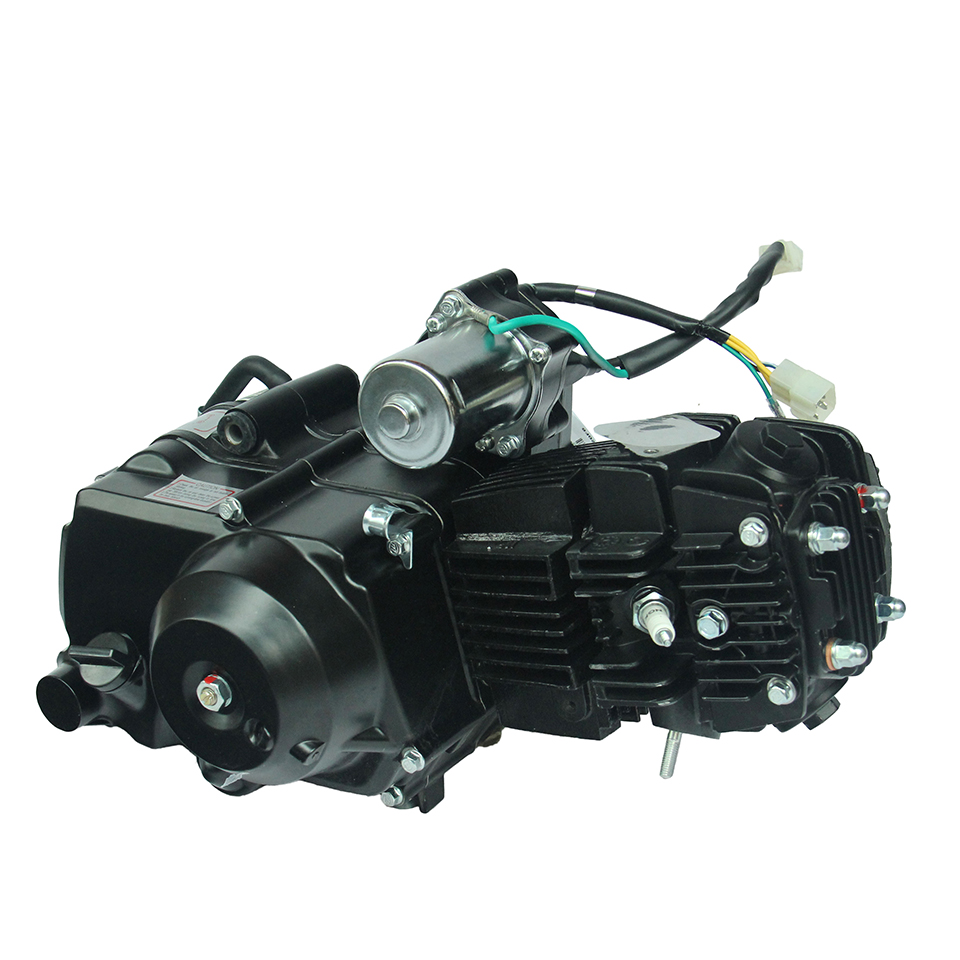 FDJ-024(960X960)-1
