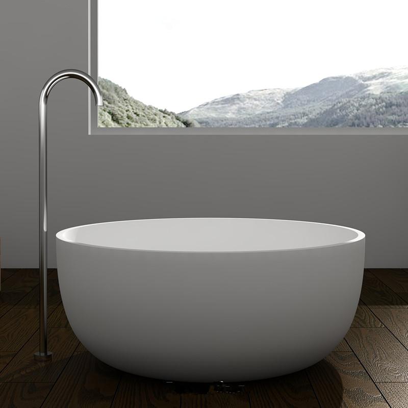 wd6521-coleen-5-bathtub-prodigg