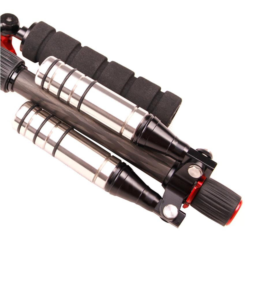 Handheld Stabilizer Tripod (11)