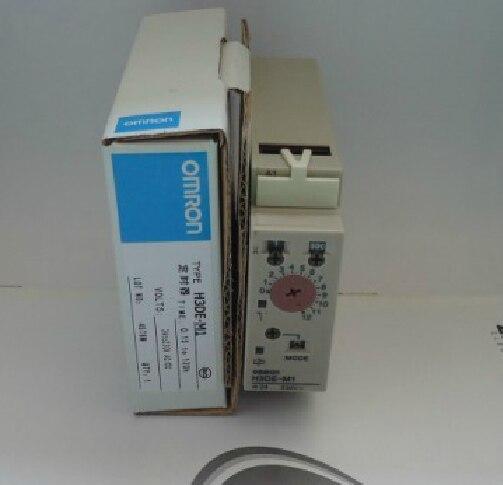 Time relay timer H3DE-M1<br><br>Aliexpress