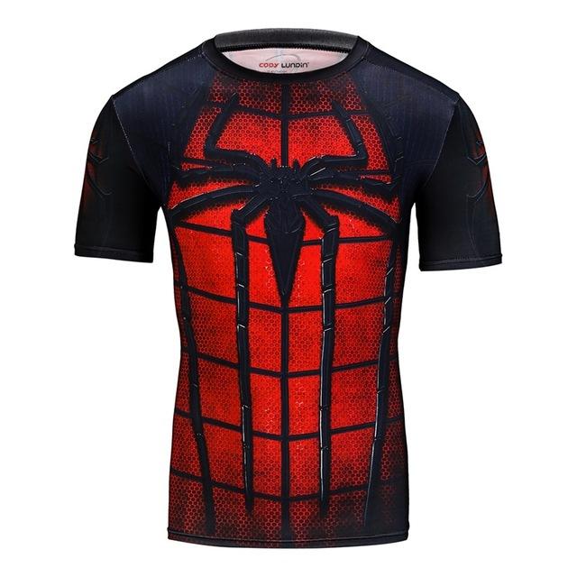 Hohe-qualit-t-Cosplay-Spider-Man-3D-Gedruckt-m-nner-T-shirt-Kurzarm-MMA-Marke-Fitness.jpg_640x640
