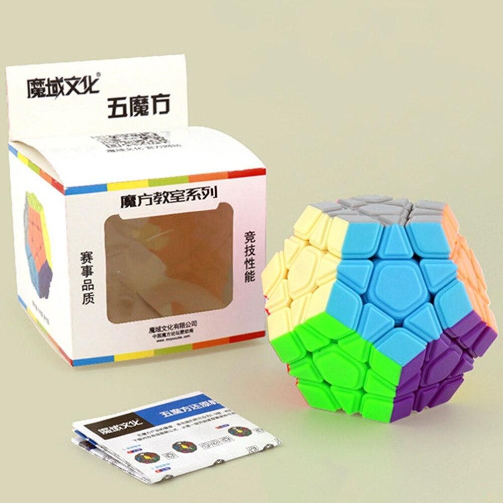 magic rubik cube-6