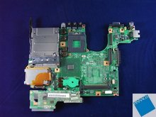 CP228500-01 Motherboard For Fujitsu LIFEBOOK S7020 S7021  Tested Good