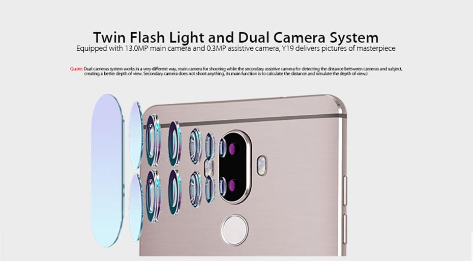 4g-lte-smartphone-6-inch_06