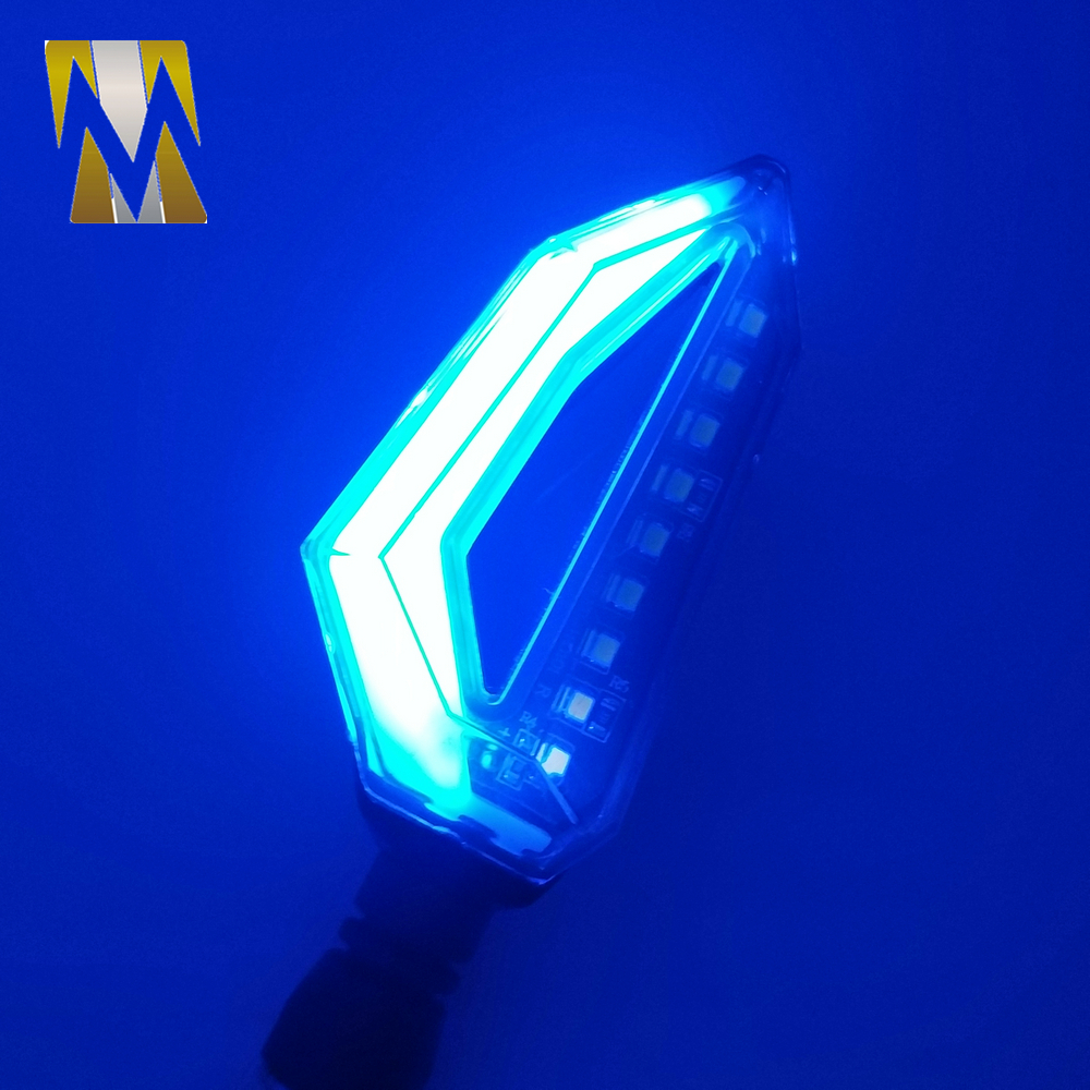 Universal Motorcycle Turning Light (12)