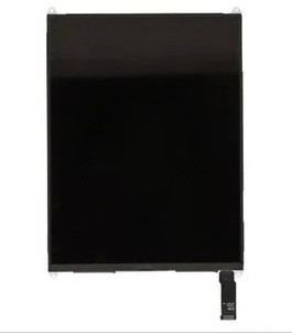 7.85inch New LCD Screen Matrix For Oysters T84M 3G Roverpad air 7.85 3g inner LCD Display panel Module Glass Lens <br>