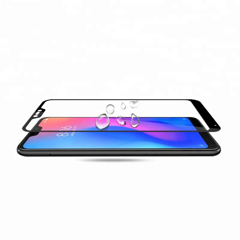 9H-Original-Glass-For-Xiaomi-Redmi-6-Pro-Screen-Protector-Tempered-Glass-For-Xiaomi-Redmi-5 (2)